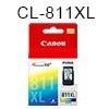 CANON 佳能 PIXMA MX328/MX338/MX347/MX366/MX416/MX426