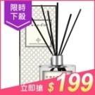 超夯熱門韓國平價香氛品牌! 簡約設計加上超值容量!