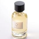 杜拜原裝皇室沙龍香 VOGUE雜誌轟動系列 超越年齡的浪漫與自信 隨體溫改變香味的靈性療癒系香水