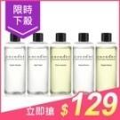 超夯熱門韓國平價香氛品牌! 本頁面販售款為「補充瓶」