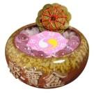可化爛桃花、導正異性桃花緣 散發迷人風采、提升愛情溫度 化解小三障礙、凝具幸福能量