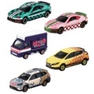 ◆ TOMICA 夢幻小汽車全新系列  ◆ 通過 ST 安全認證絕佳品質