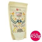 ●特別加入菊苣纖維及卵磷脂  ●不含人工香料、防腐劑  ●無添加糖、無添加修飾澱粉  ●本產品為全素