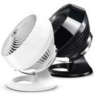 可強化冷氣機、暖氣機、除濕機、空氣清淨機之效能,真正達到省電節能的效果 按鍵式四段風速調整