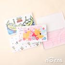 可收納約5、6枚不織布口罩,避免髒汙,保持乾淨平整 雙卡榫開闔設計,輕薄盒身,隨身攜帶很便利