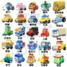 ◎韓國原廠正版授權  ◎最受兒童喜愛的卡通玩具
