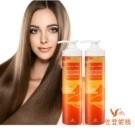 沙龍級養護系列 0矽靈 修護肌膚的專家 首選秘魯龍血 髮根強健x秀髮蓬鬆x受損修護x活絡滋養