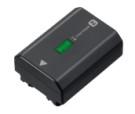 Z 系列智慧型鋰電池