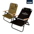 三段椅背高度調節,穩定結構