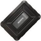 USB3.2 Gen1 高速傳輸規格 免工具拆裝 適用各式2.5吋HDD及SSD 一年保固