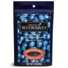 靈魂之窗守護者-藍莓 保有水份的微酸滋味 清爽甜味瞬間化開 女孩與媽媽超愛 1口接1口真美味