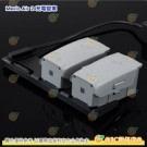 @3C 柑仔店@ 大疆 DJI Mavic Air 2 充電管家 便攜 收納 車充 適用