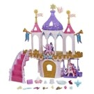 ◆ 歡迎來到充滿友誼魔力的世界  ◆ 跟彩虹小馬一起探險吧
