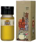 【成熟果肉釀造,頂級養生梅醋】有別於市面汁浸泡醋,乃是以信義鄉在地嚴選梅果肉為原料,精釀發酵而成。