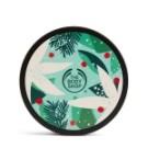 蘊含印度茉莉萃取、乳油木果油 密集深層修護、48小時長效潤澤 使用後肌膚水潤保濕