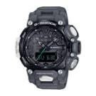 .錶殼 / 錶圈材質:碳纖維 .樹脂錶帶 .Neobrite夜光塗料指針 .耐震動 .耐衝擊構造
