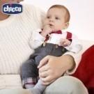 ★義大利精品童裝 ★材質柔軟親膚,穿著更舒適 ★BSMI-M33945