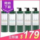 專業香水級精油打造,讓你頭髮香香一整天 綿羊油黃金秀髮配方,讓您洗完不乾澀,柔順亮澤髮絲,不含矽靈