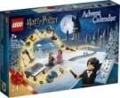 ◆ 2020 年 Harry Potter 哈利波特系列 新品