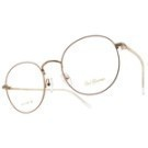 韓國眼鏡龍頭集團推出的-『PAUL HEUMAN』  強調「個性」「簡約」「都會感」細膩設計