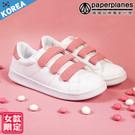 預購商品出貨交期 7-14個工作天 韓國鞋款更新快速,若有臨時斷貨通知 將盡快告知買家,敬請見諒。
