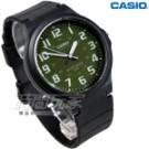 公司貨 保固一年 時間顯示 輕巧設計 撞色錶盤設計 綠色 防水50米 大錶面 數字錶 石英錶 學生錶