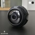 WIFI攝影行車紀錄器