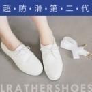 全真皮打造細膩輕膚的溫柔感 立體裁片設計腳背有更多延伸空間 Line ID請搜尋:@annsshop