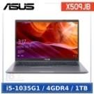 Intel® Core™ i5 10代處理器 ASUS SonicMaster聲籟技術