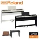 滿足鋼琴家要求的出眾聲音以及觸 滿足鋼琴家要求的出眾聲音以及觸 高度的便攜性
