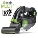 寵物版濾心可裝入清新香氛棒 新一代電動刷頭每分鐘拍打三千下