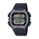 樹脂錶帶 礦物玻璃 防水200米