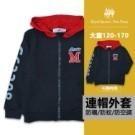 材質: 棉 聚酯纖維  產地:中國(台商中國廠) 尺碼:120-170 適合身高:120-170