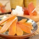 ★,最受日本人喜愛,★,所製作的野生烏魚子品質最好,★,2013年蘋果日報海鮮類年菜,★,商...