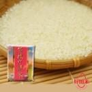 農產奇蹟台稉9號 媲美日本越光米 受國人喜愛稻米品種第一名