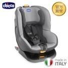 ●ISOFIX雙重安全功能防止不當的安裝 ●高透氣導流座椅 ●適合9-18公斤(1~4歲)