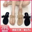 TW8198 顏色:黑/粉 尺寸:36-40 跟高:1公分 版型正常,腳版偏寬請選大一號