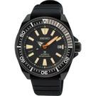 原廠公司貨 動力儲存41小時 旋入式錶冠、背蓋 單向旋轉錶圈、日期顯示 料號:4R35-04W0C