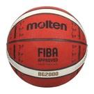*7號球 *附贈網袋、球針 *型號:B7G2000-SOJ