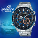 以上規格僅供參考,如有出入,請以 該手錶品牌之公司官網 為主,謝謝!