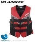 *內裏採用柔軟舒適PE浮材 *專業剪裁及完整尺寸設計 *前面搭配三條快卸扣帶