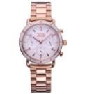 原廠公司貨 保卡配件齊全附提袋|實體店面  1 年保固 陶瓷錶框 錶殼徑 40mm