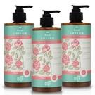 大馬士革玫瑰精油系列 玫瑰精油、乳油木果油、銀杏葉萃 享受玫瑰天后寵愛,Q嫩水肌