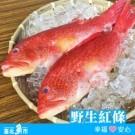 ◆野生海魚 無土味 ◆豐富鈣質 多種礦物元素 維生素 ◆魚皮富含膠質 肉質細緻有彈性