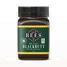 ▶國家認證(TA)活性高達15 ▶冷榨取蜜保留完整營養 ▶含多種維生素、礦物質 ▶調整體質、增強體力
