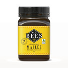 ▶國家認證(TA)活性高達07 ▶冷榨取蜜保留完整營養 ▶含多種維生素、礦物質 ▶幫助維持消化道機能