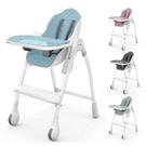 ◆適用年齡:0歲~20公斤 ◆繭型躺椅設計,宛如媽媽懷抱 ◆輕鬆調節使用模式,培養用餐好習慣
