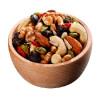 *懶人養生食品,堅果香脆、果物Q甜!天然零食好物大推薦