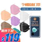◆台灣製造 MD雙鋼印,外銷第一品牌 ◆舒適度大大提升,兼顧防疫與透氣