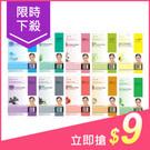 韓國面膜熱銷No.1 高CP值面膜,小資女日常必備
